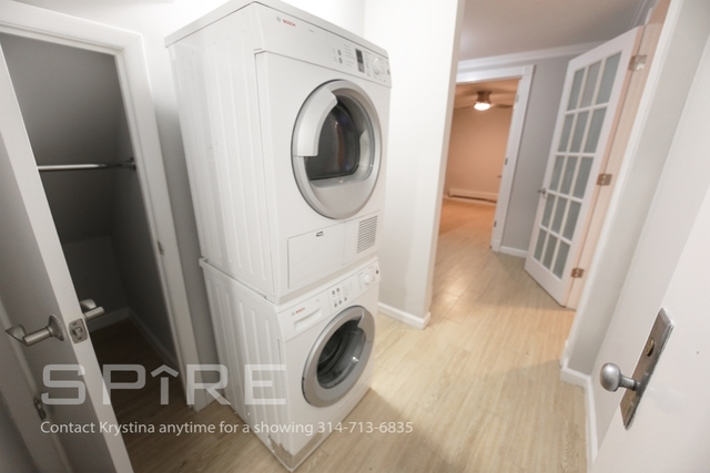 4 Bedrooms, East Village Rental in NYC for $6,870 - Photo 2