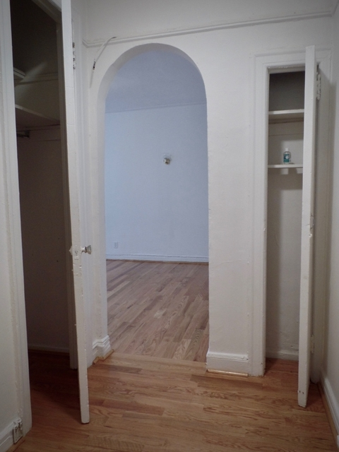 1 Bedroom, Flatbush Rental in NYC for $2,100 - Photo 2
