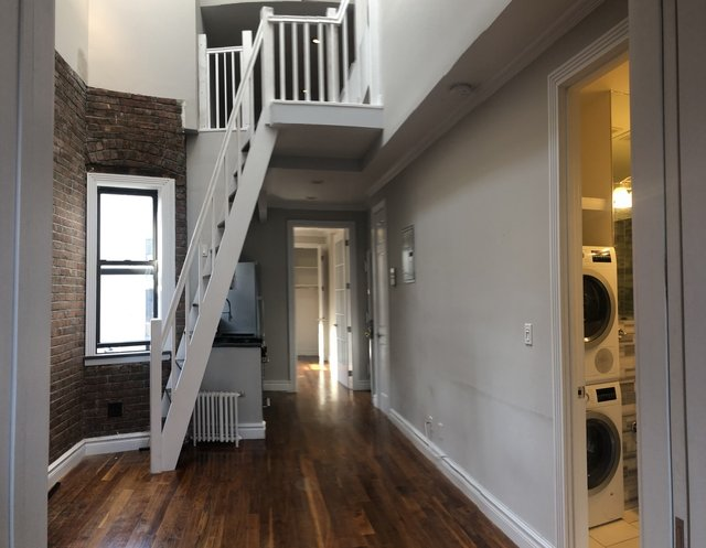 2 Bedrooms, Rose Hill Rental in NYC for $4,495 - Photo 1