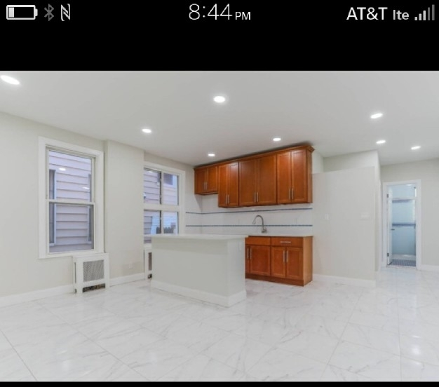 3 Bedrooms, Sheepshead Bay Rental in NYC for $2,200 - Photo 1