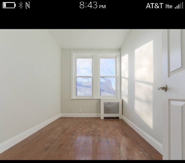 3 Bedrooms, Sheepshead Bay Rental in NYC for $2,200 - Photo 2