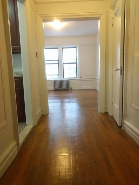 1 Bedroom, Prospect Lefferts Gardens Rental in NYC for $2,150 - Photo 2