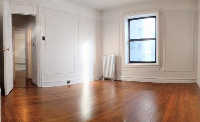 1 Bedroom, Prospect Lefferts Gardens Rental in NYC for $2,150 - Photo 1