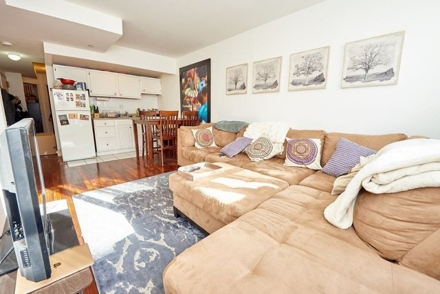 3 Bedrooms, Lower East Side Rental in NYC for $5,095 - Photo 1