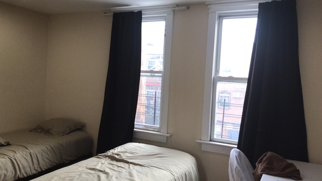 Room, Wingate Rental in NYC for $700 - Photo 1