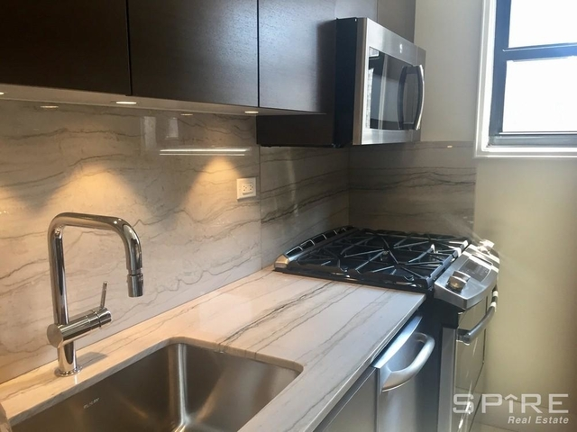 2 Bedrooms, Rose Hill Rental in NYC for $5,995 - Photo 1