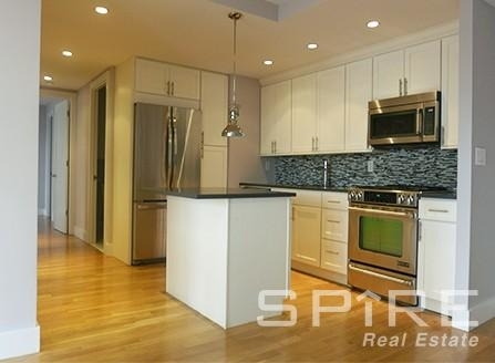 3 Bedrooms, Turtle Bay Rental in NYC for $5,600 - Photo 2
