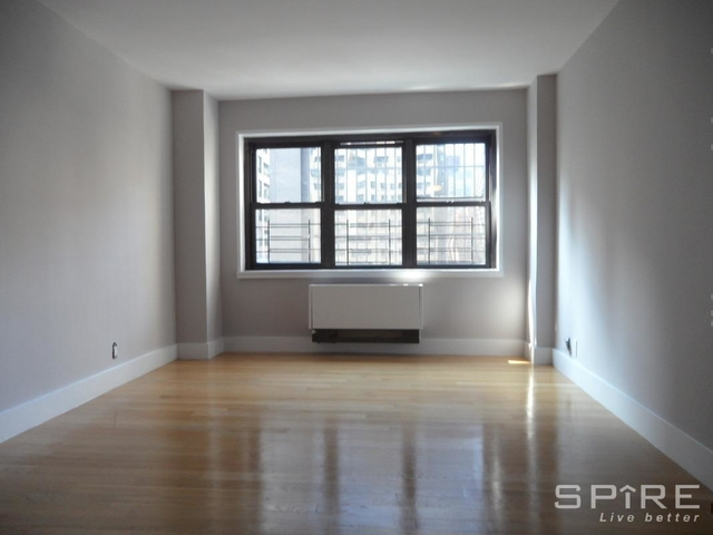 3 Bedrooms, Turtle Bay Rental in NYC for $5,600 - Photo 1