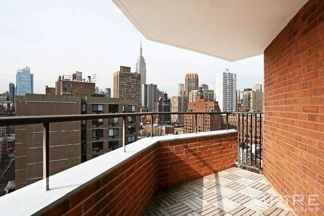 2 Bedrooms, Kips Bay Rental in NYC for $4,400 - Photo 1
