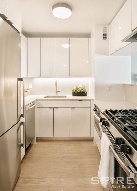 2 Bedrooms, Kips Bay Rental in NYC for $4,400 - Photo 2