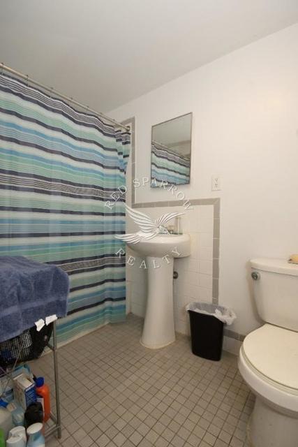 Studio, Alphabet City Rental in NYC for $2,149 - Photo 2