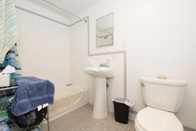 Studio, Alphabet City Rental in NYC for $2,149 - Photo 1