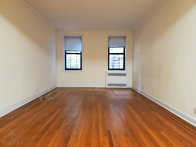 1 Bedroom, Sunnyside Rental in NYC for $2,403 - Photo 1