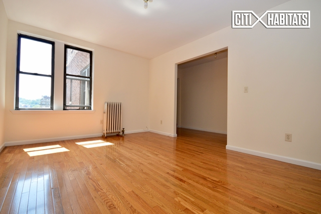 1 Bedroom, Inwood Rental in NYC for $2,228 - Photo 2