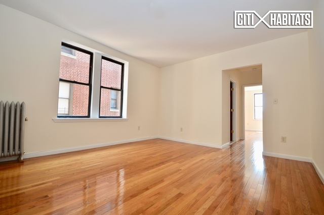 1 Bedroom, Inwood Rental in NYC for $2,228 - Photo 1