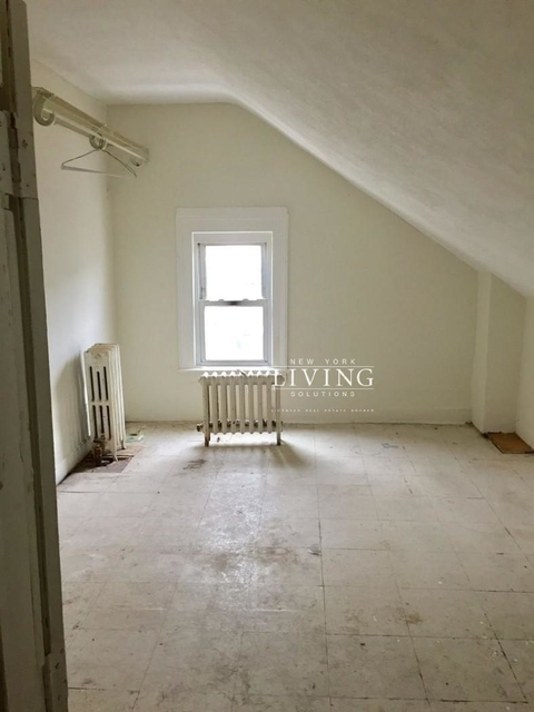 4 Bedrooms, Highland Park Rental in NYC for $2,500 - Photo 2
