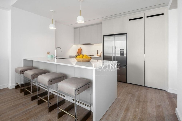 3 Bedrooms, Brooklyn Heights Rental in NYC for $11,571 - Photo 1