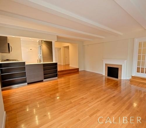 1 Bedroom, Sutton Place Rental in NYC for $3,711 - Photo 1