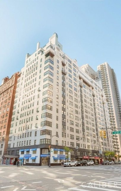 Studio, Sutton Place Rental in NYC for $2,953 - Photo 1