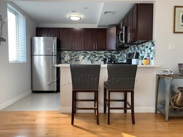 Studio, Astoria Rental in NYC for $2,378 - Photo 1