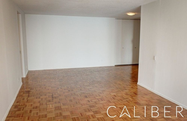 3 Bedrooms, Murray Hill Rental in NYC for $6,432 - Photo 2