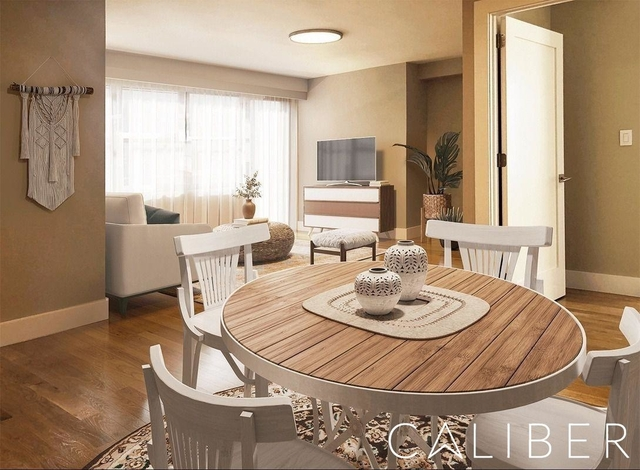 2 Bedrooms, Tribeca Rental in NYC for $4,826 - Photo 2