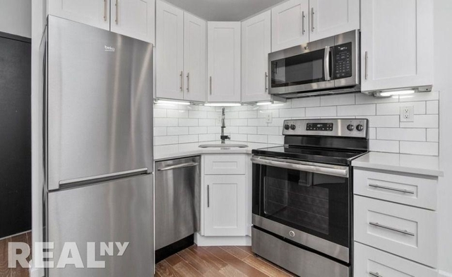 3 Bedrooms, Lower East Side Rental in NYC for $5,182 - Photo 1