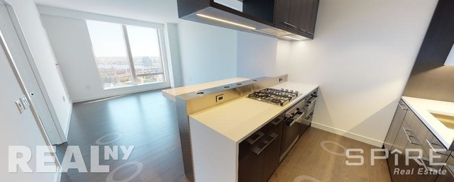 1 Bedroom, Two Bridges Rental in NYC for $4,308 - Photo 1