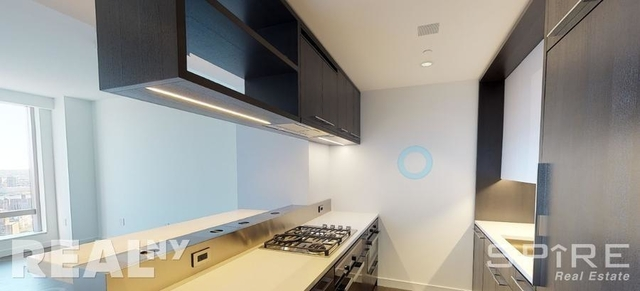 1 Bedroom, Two Bridges Rental in NYC for $4,308 - Photo 2
