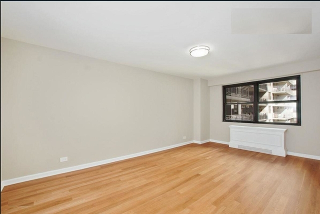 2 Bedrooms, Yorkville Rental in NYC for $4,600 - Photo 2