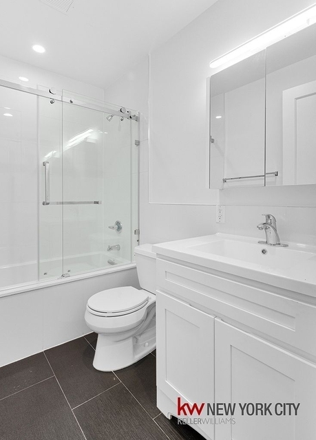 Studio, East Harlem Rental in NYC for $2,567 - Photo 1