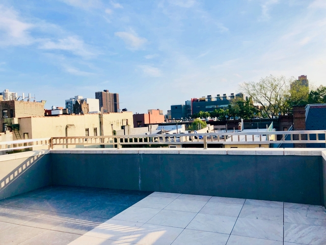 2 Bedrooms, East Harlem Rental in NYC for $4,600 - Photo 1