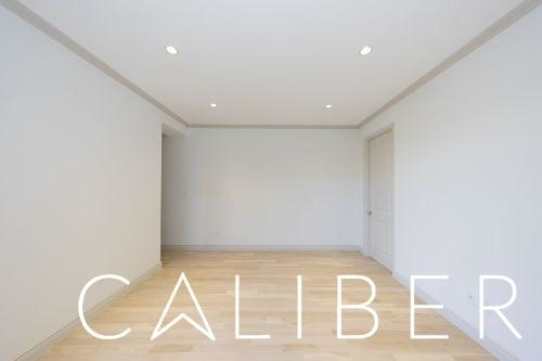 4 Bedrooms, West Village Rental in NYC for $7,200 - Photo 2