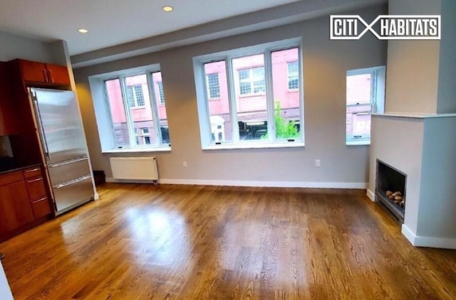 3 Bedrooms, West Village Rental in NYC for $8,495 - Photo 1