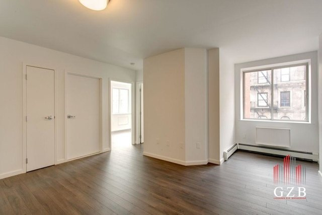 2 Bedrooms, Alphabet City Rental in NYC for $4,895 - Photo 2