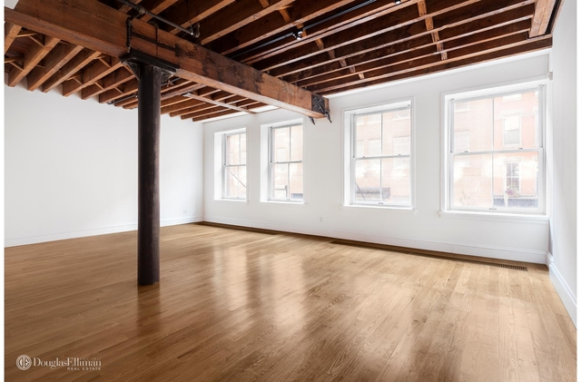2 Bedrooms, Tribeca Rental in NYC for $12,000 - Photo 2