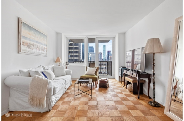 1 Bedroom, Turtle Bay Rental in NYC for $3,325 - Photo 1