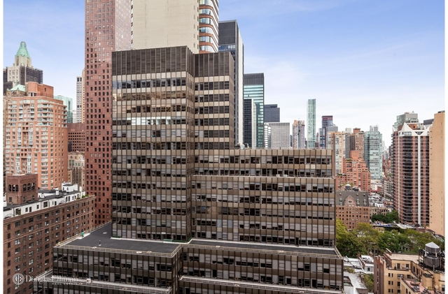 1 Bedroom, Turtle Bay Rental in NYC for $3,325 - Photo 2