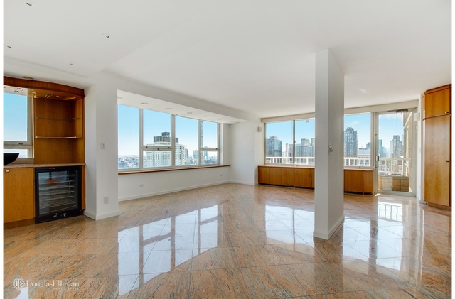 4 Bedrooms, Upper East Side Rental in NYC for $9,500 - Photo 1