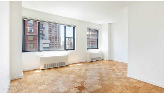 1 Bedroom, Murray Hill Rental in NYC for $5,294 - Photo 2