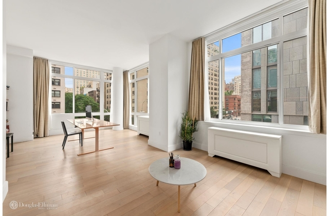 1 Bedroom, Yorkville Rental in NYC for $4,995 - Photo 1