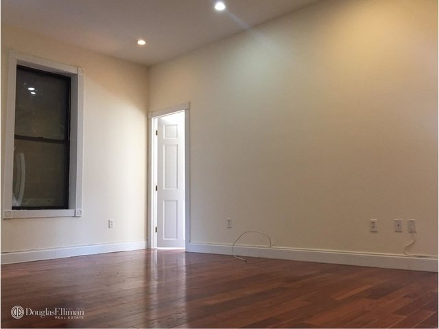3 Bedrooms, Chelsea Rental in NYC for $5,350 - Photo 2