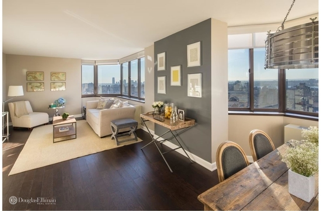 1 Bedroom, NoMad Rental in NYC for $6,050 - Photo 1