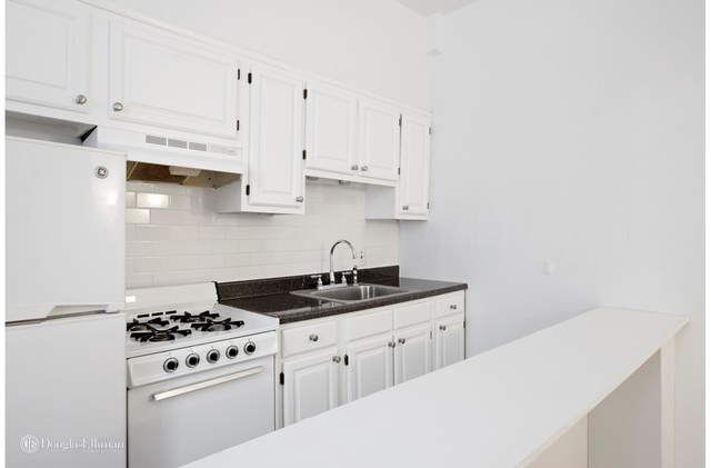1 Bedroom, Central Slope Rental in NYC for $1,975 - Photo 2