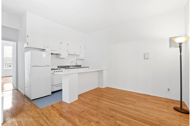1 Bedroom, Central Slope Rental in NYC for $1,975 - Photo 1