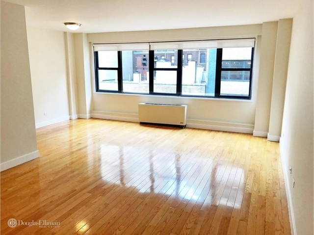 1 Bedroom, Rose Hill Rental in NYC for $4,033 - Photo 1