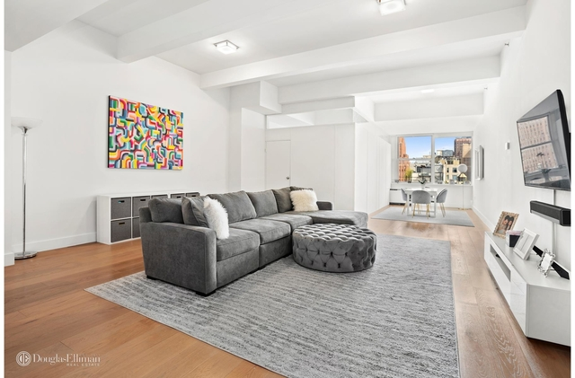 3 Bedrooms, Tribeca Rental in NYC for $9,750 - Photo 1
