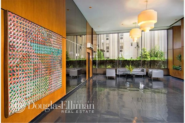 1 Bedroom, Yorkville Rental in NYC for $5,284 - Photo 2
