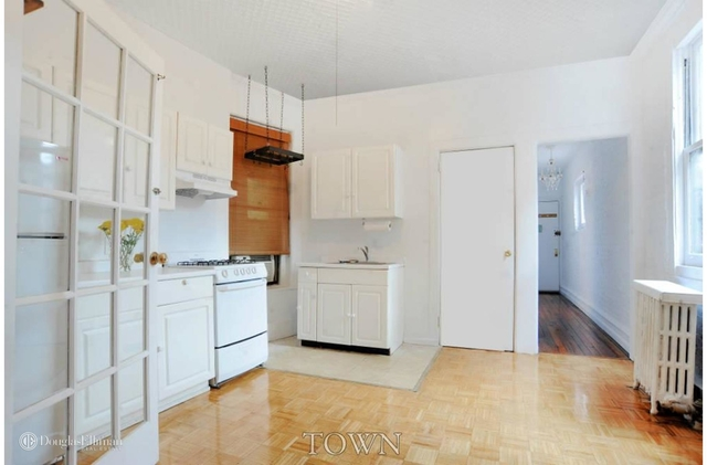1 Bedroom, SoHo Rental in NYC for $4,050 - Photo 2