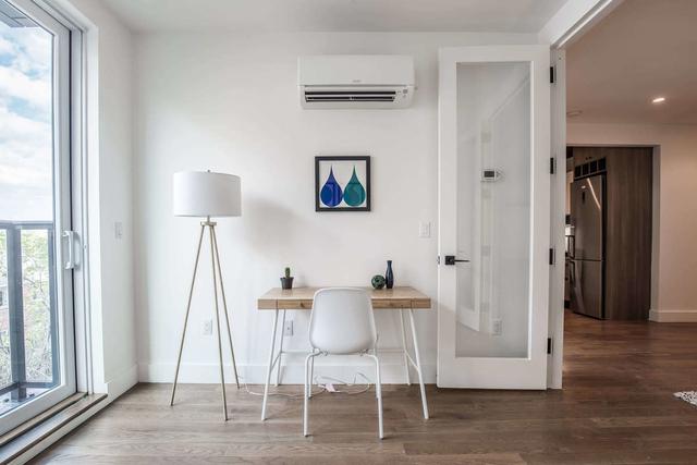 2 Bedrooms, Kensington Rental in NYC for $2,675 - Photo 2